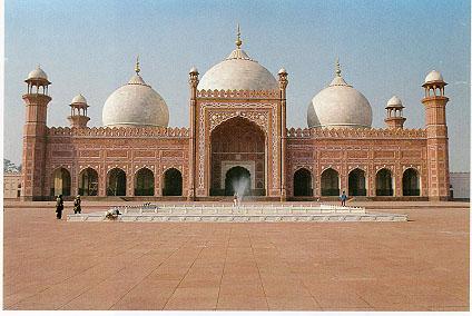 B.Mosque.jpg